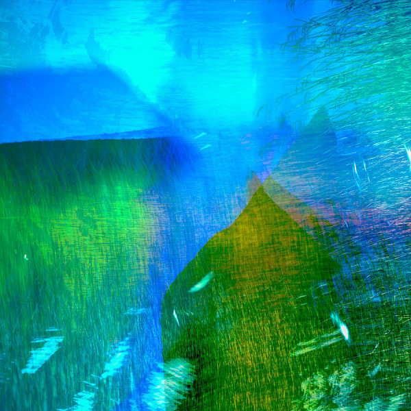 15-seaside-day-abstract