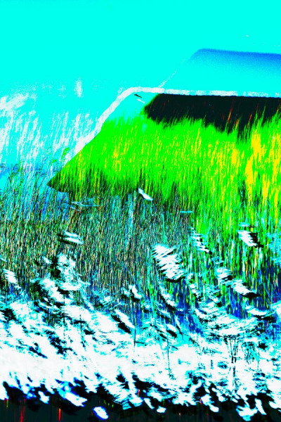 13-seaside-day-abstract