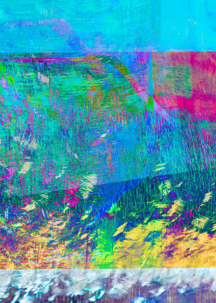 8-seaside-day-abstract