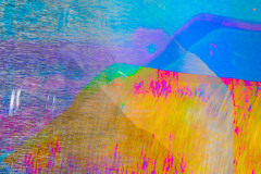 2-seaside-day-abstract