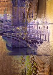 Cambridge-Queens'-Mathematical-Bridge