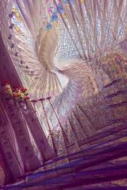 Cambridge-Gonville-Caius-chapel