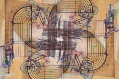 Cambridge-bicycle-Clare
