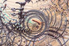 Cambridge-bicycle