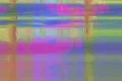 WJ0A9573-Edit