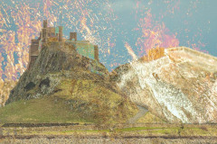 coastal-impressions-Lindisfarne-castle