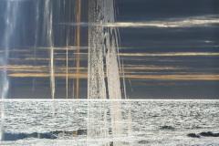 coastal-impressions-Embleton