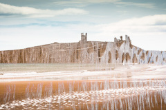 coastal-impressions-Dunstanburgh-castle