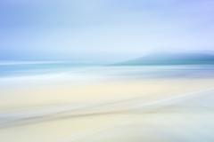 coastal-impressions-St-Ives