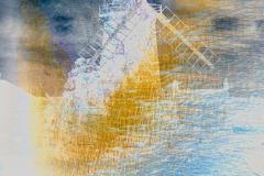 coastal-impressions-Cley-windmill