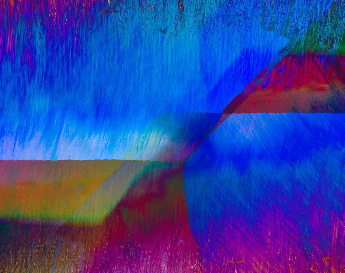 coast-night-abstract