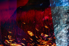 5-coast-night-abstract