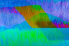 2-coast-night-abstract