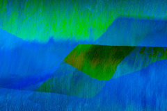 15-coast-night-abstract