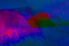 10-coast-night-abstract