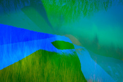 7-coast-night-abstract