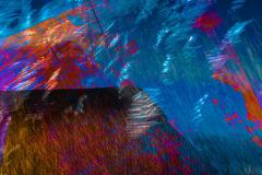 12-coast-night-abstract