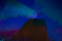 11-coast-night-abstract