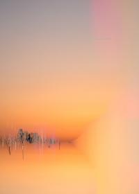 sun-beats-down-abstract